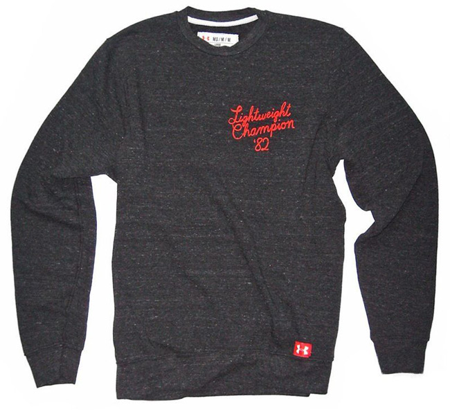 under-armour-ray-mancini-roots-of-fight-sweatshirt