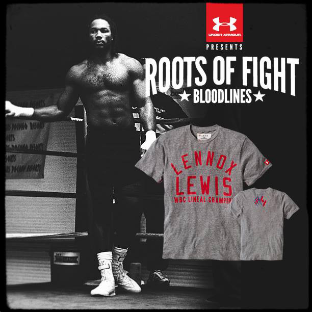 under-armour-roots-of-fight-lennox-lewis-shirt