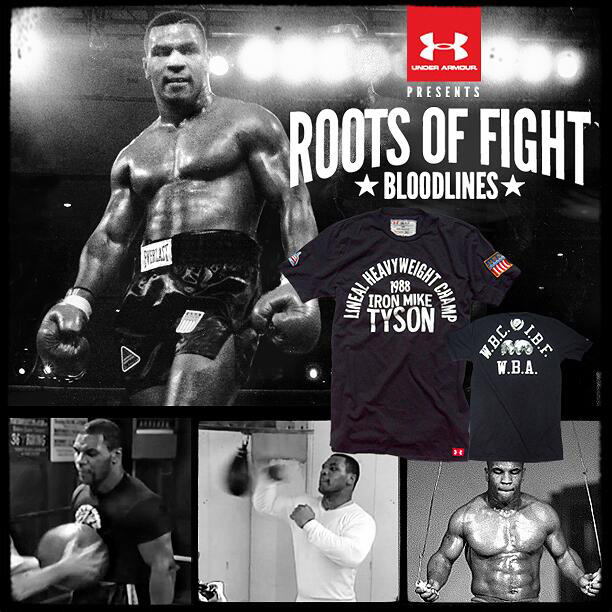 under-armour-roots-of-fight-mike-tyson-88-lineal-champ-shirt