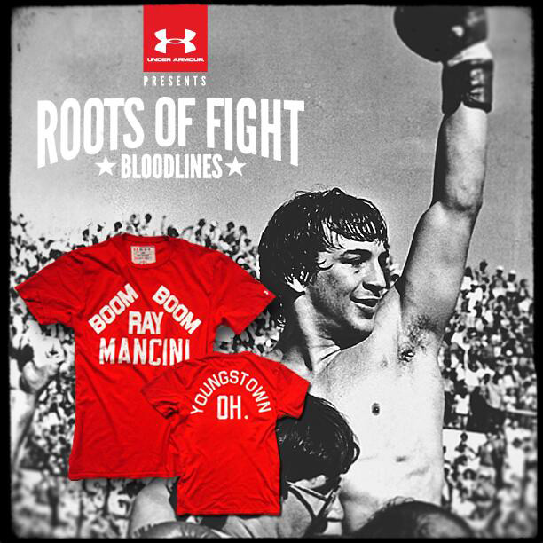 under-armour-roots-of-fight-ray-mancini-shirt