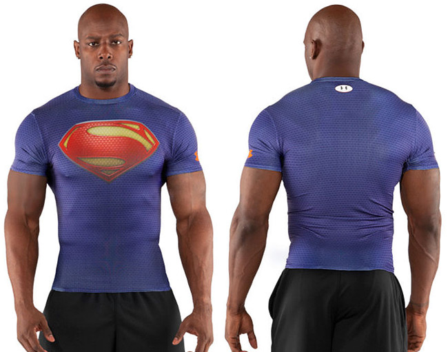 under-armour-superman-man-of-steel-compression-shirt