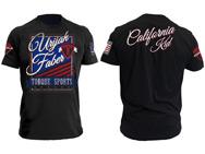 urijah-faber-ufc-169-shirt