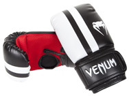 venum-elite-bag-glove