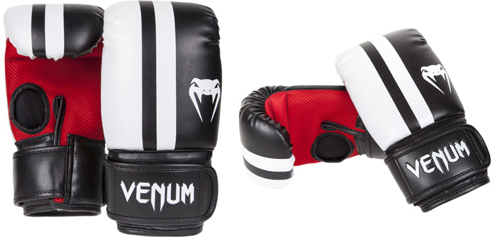 venum-elite-bag-gloves