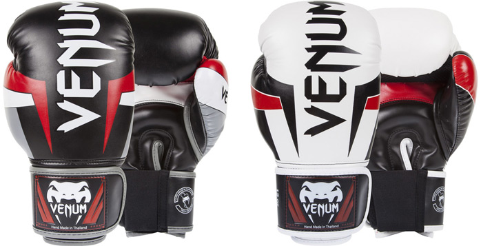 venum-elite-boxing-glove