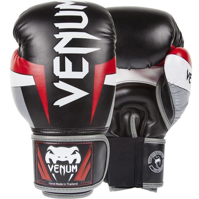 venum-elite-boxing-gloves-black