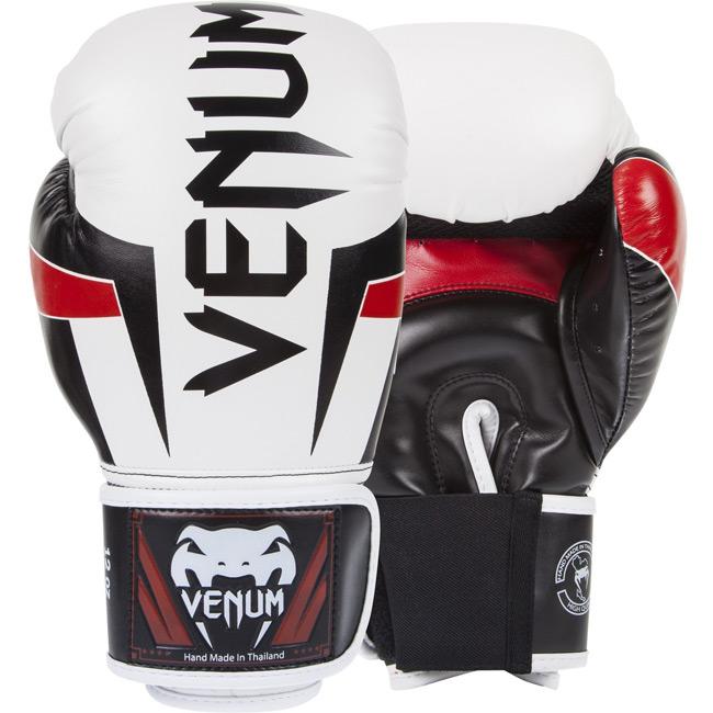 venum-elite-boxing-gloves-white