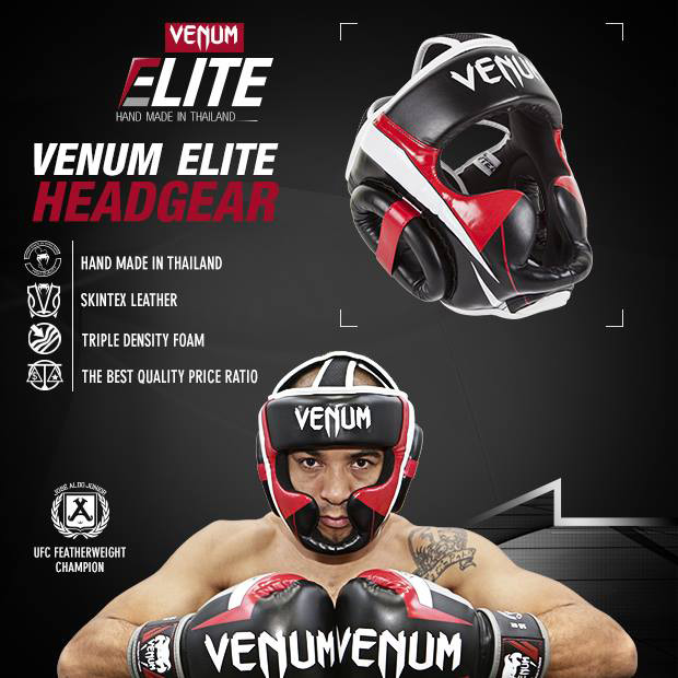 venum-elite-head-gear