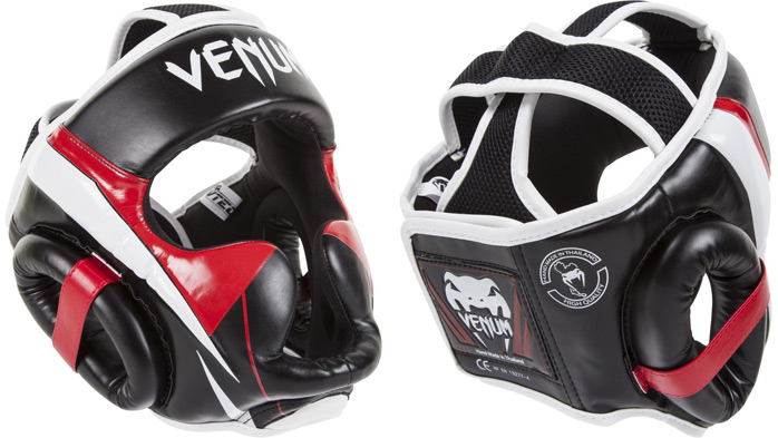 venum-elite-headgear