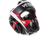venum-elite-mma-headgear