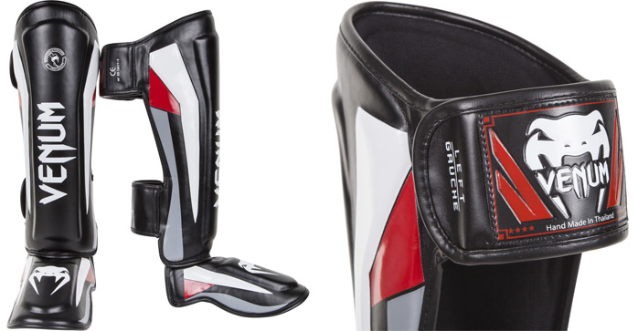 venum-elite-shinguards