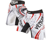 venum-machida-ryujin-shorts-white