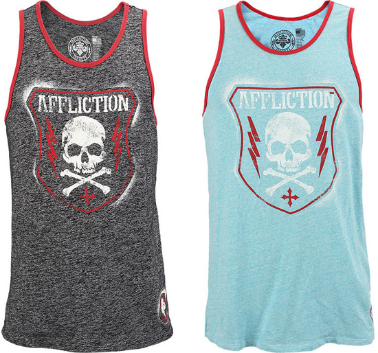 affliction-performance-tank