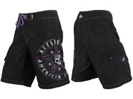 affliction-speed-star-board-shorts