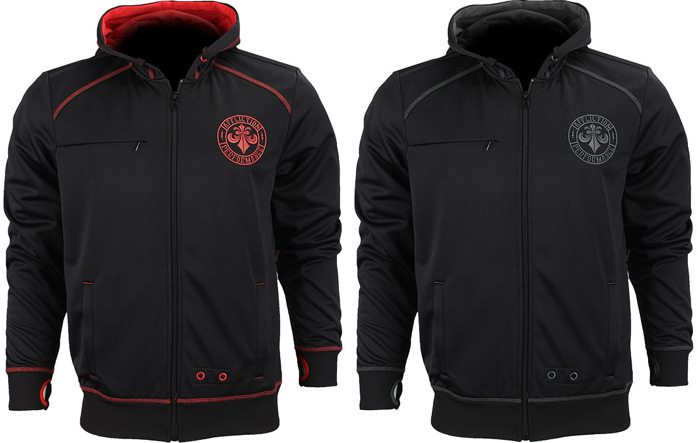 affliction-sport-body-space-hoodie