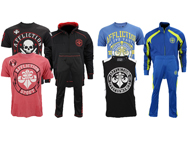 affliction-sport-bundle