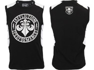 affliction-sport-core-tank