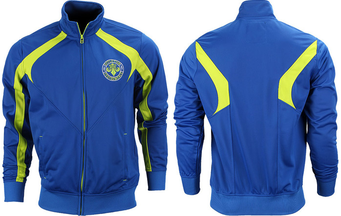 affliction-sport-fast-paced-track-jacket