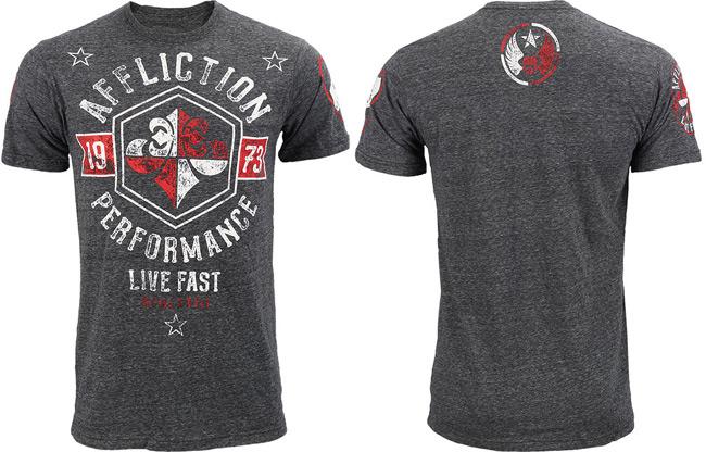 affliction-sport-hex-shirt