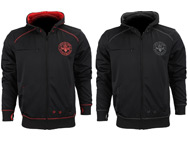 affliction-sport-hoodie