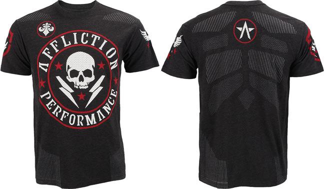 affliction-sport-ironhide-shirt