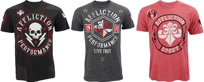 affliction-sport-shirts