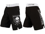 affliction-sport-skull-spec-shorts