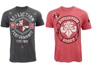 affliction-sport-t-shirts
