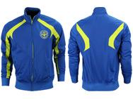 affliction-sport-track-jacket