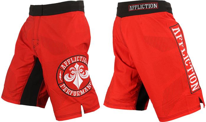 affliction-sport-training-short