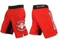 affliction-sport-training-shorts