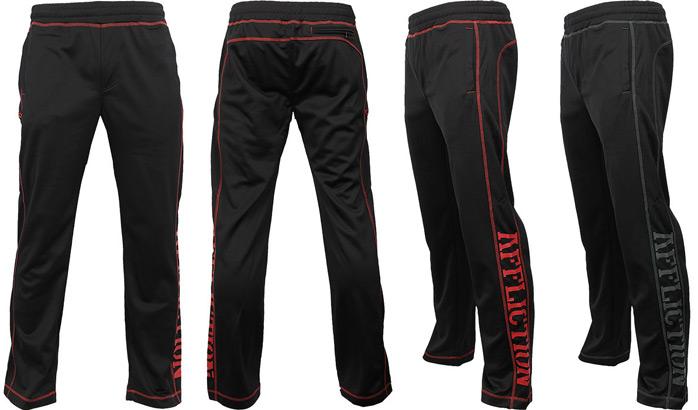 affliction-sport-transform-track-pants