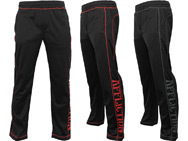 affliction-sport-transform-track-pant