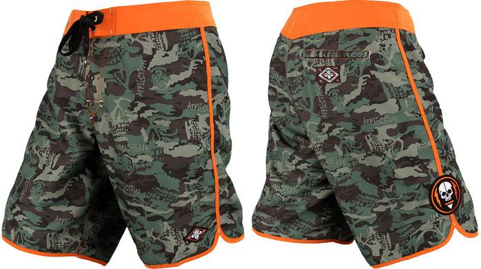 affliction-standard-izzue-board-shorts