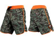 affliction-standard-izzue-boardshorts