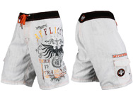 affliction-tried-boardshort