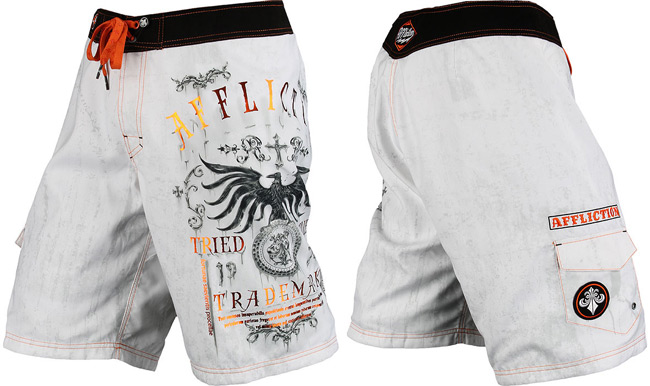 affliction-tried-boardshorts