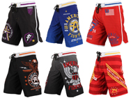american-fighter-board-shorts