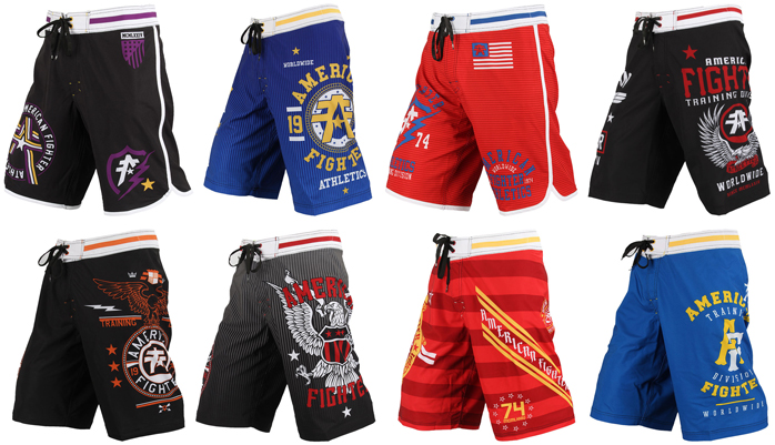 american-fighter-boardshorts