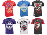 american-fighter-tees-spring-2014