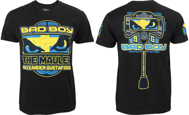 bad-boy-alexander-gustafsson-ufc-fight-night-37-walkout-shirt-black