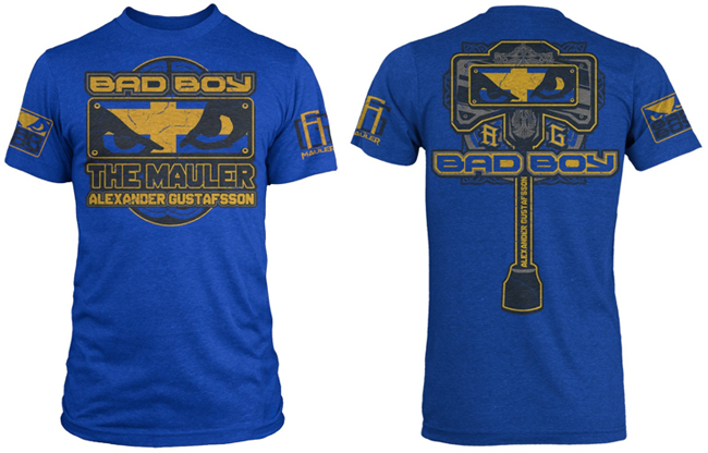 bad-boy-alexander-gustafsson-ufc-fight-night-37-walkout-shirt