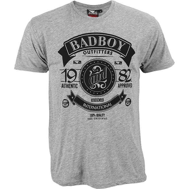 bad-boy-authentic-shirt-grey