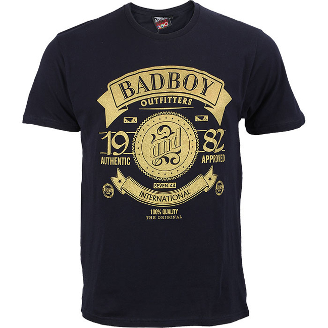 bad-boy-authentic-shirt-navy