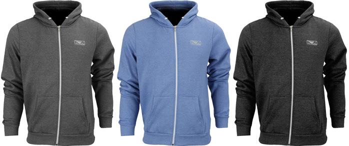 bad-boy-berkley-hoodies