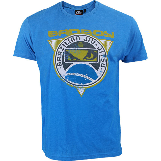 bad-boy-bjj-shirt-blue