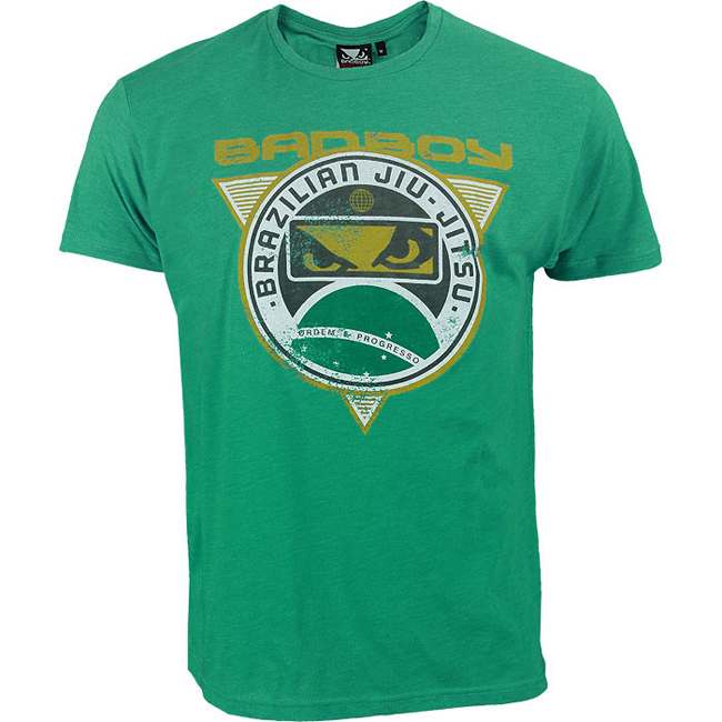 bad-boy-bjj-shirt-green