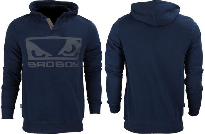bad-boy-california-v-neck-hoodie