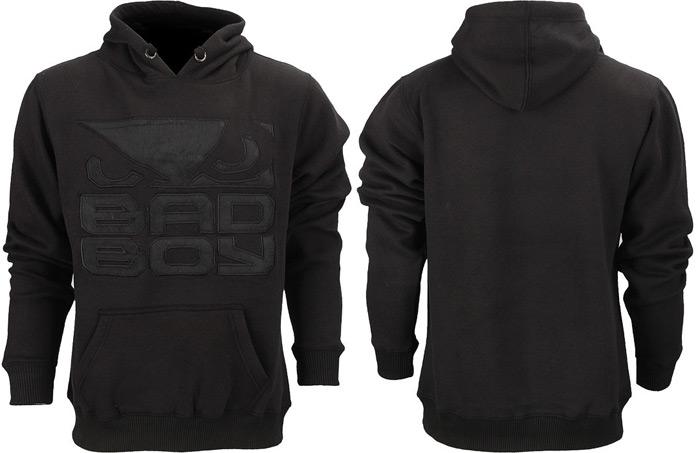 bad-boy-carbon-hoodie