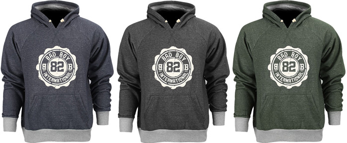 bad-boy-crest-hoodie